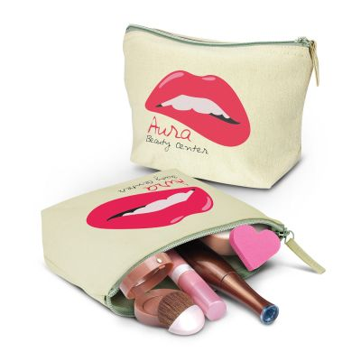 Cosmetic Bag - 225 x 145 x 73mm