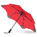 product image 7 | Blunt Metro Umbrella