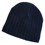 product image 4 | Cable Knit Beanie