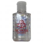 product image 8 | Blitz 60ml Hand Sanitiser Gel