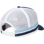 product image 7 | Stripe Cap