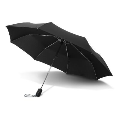Swiss Peak Traveller Umbrella Image 2