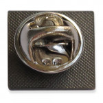 product image 2 | Powisle Pins