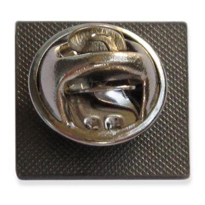 Powisle Pins Image 2