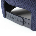 product image 7 | Flexfit 110 Cool & Dry 3D Hexagon Jersey