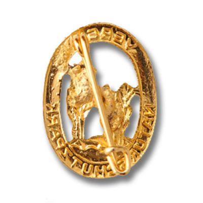 Verein Pin Badges Image 2