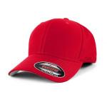 product image 7 | Flexfit Cool & Dry Calock Tricot Cap