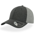 product image 4 | Contest