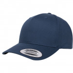 product image 3 | Toddler Classic 5Panel