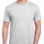 product image 6 | Gildan 180g Heavy Cotton Short Sleeve T-Shirt