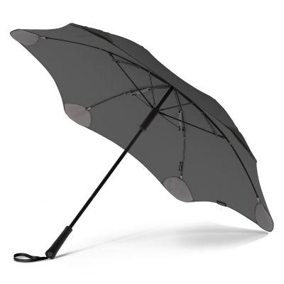 Blunt Classic Umbrella Image 2