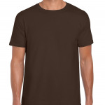 product image 7 | Gildan 153g Softstyle Short Sleeve T-Shirt