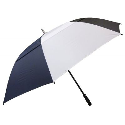 Typhoon Umbrella