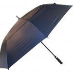 product image 7   Typhoon Umbrella