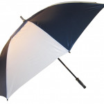 product image 8 | Hurricane Sports
