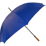 product image 12   Pro Umbrella