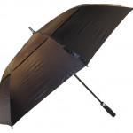 product image 3   Typhoon Umbrella