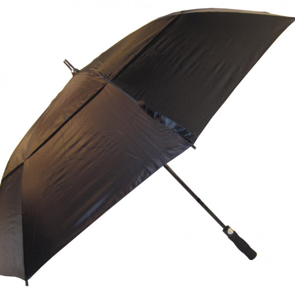 Typhoon Umbrella