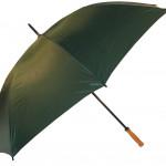 product image 7   Pro Umbrella