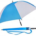 product image 7 | Hurricane Mini