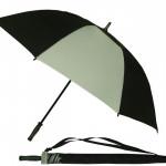 product image 2 | Hurricane Mini