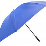 product image 12 | Eagle Umbrellas
