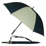 product image 8 | Hurricane Mini