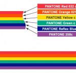 product image 4 | rainbow