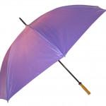 product image 9   Pro Umbrella