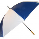 product image 10   Pro Umbrella