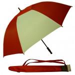 product image 6 | Hurricane Mini