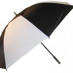 product image 12 | Hurricane Sports
