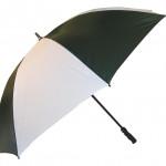 product image 4 | Eagle Umbrellas