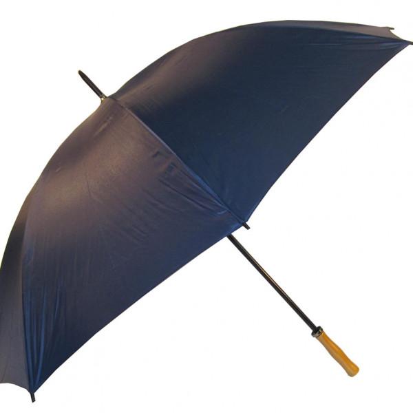 Pro Umbrella