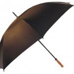 product image 3   Pro Umbrella