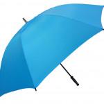 product image 10 | Hurricane Sports