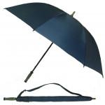 product image 5 | Hurricane Mini