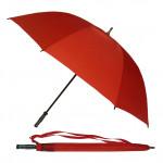 product image 3 | Hurricane Mini