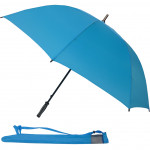 product image 4 | Hurricane Mini