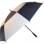 product image 5   Typhoon Umbrella
