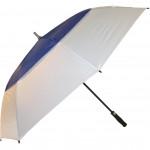 product image 8   Typhoon Umbrella