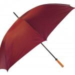 product image 15   Pro Umbrella