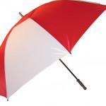 product image 5 | Hurricane Sports
