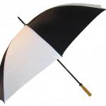 product image 5   Pro Umbrella