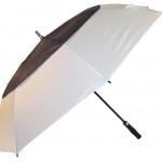 product image 2   Typhoon Umbrella