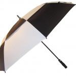 product image 4   Typhoon Umbrella
