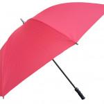 product image 5 | Eagle Umbrellas