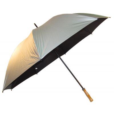 Pro Silver Umbrella