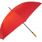 product image 11   Pro Umbrella