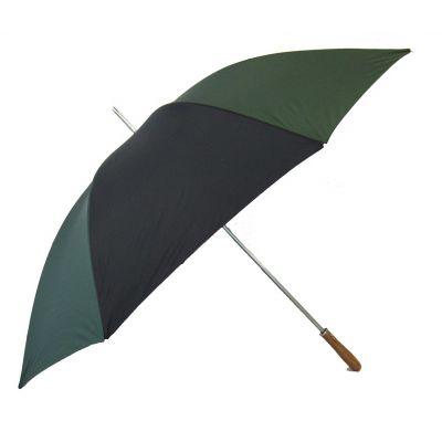Par Umbrella
